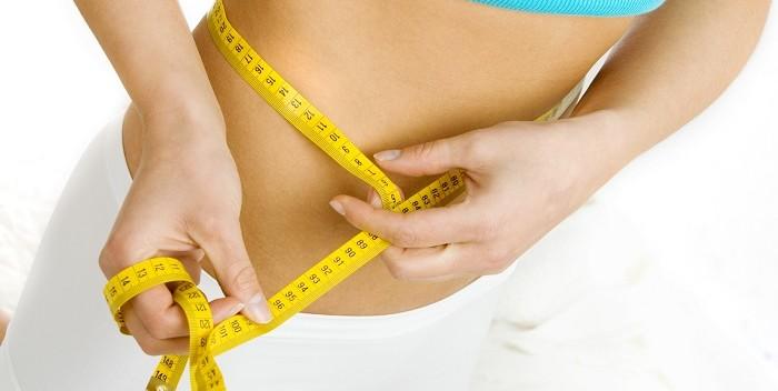 диета на 10 кг за неделю