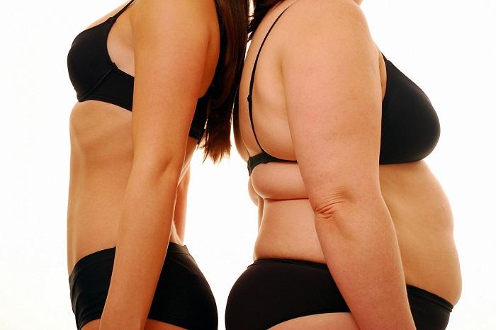 диета на 7 недель